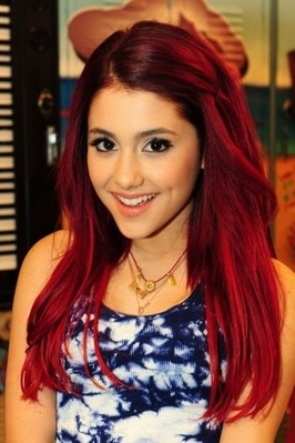 Ariana grande date of birth in Australia